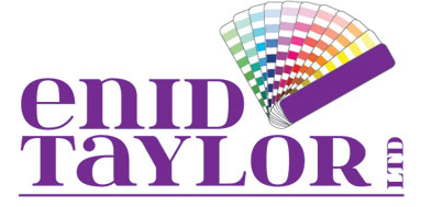 enidtaylor.co.uk